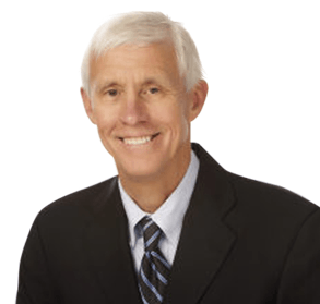 Thomas F. Golden, MD - Joint Replacement and Arthroscopy Specialist